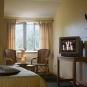 Zimmer im Hotel Endddorn 1